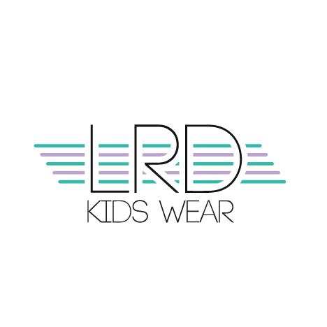 LRD ~KIDS WEAR~ Vol.5